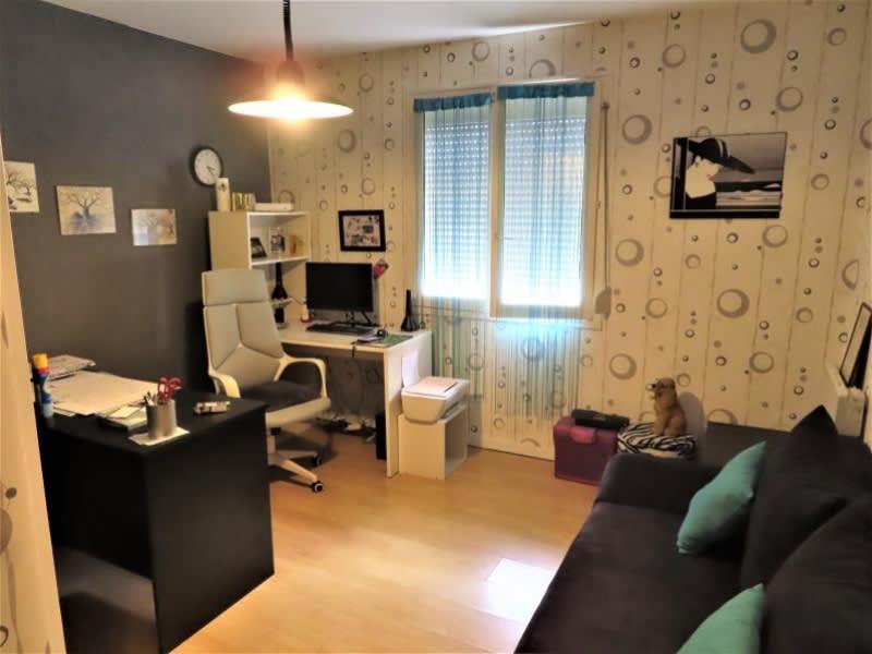 出售 住宅/别墅 Landiras 265000€ - 照片 10