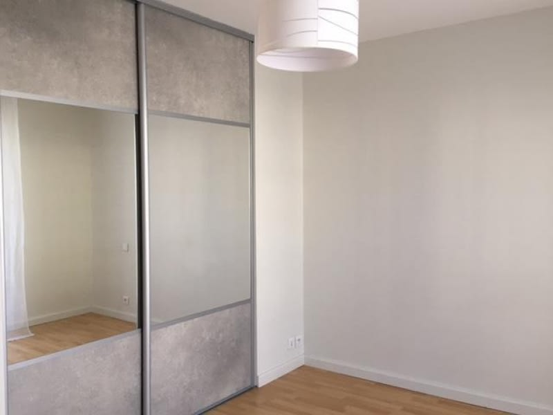 Location appartement Caen 630€ CC - Photo 4