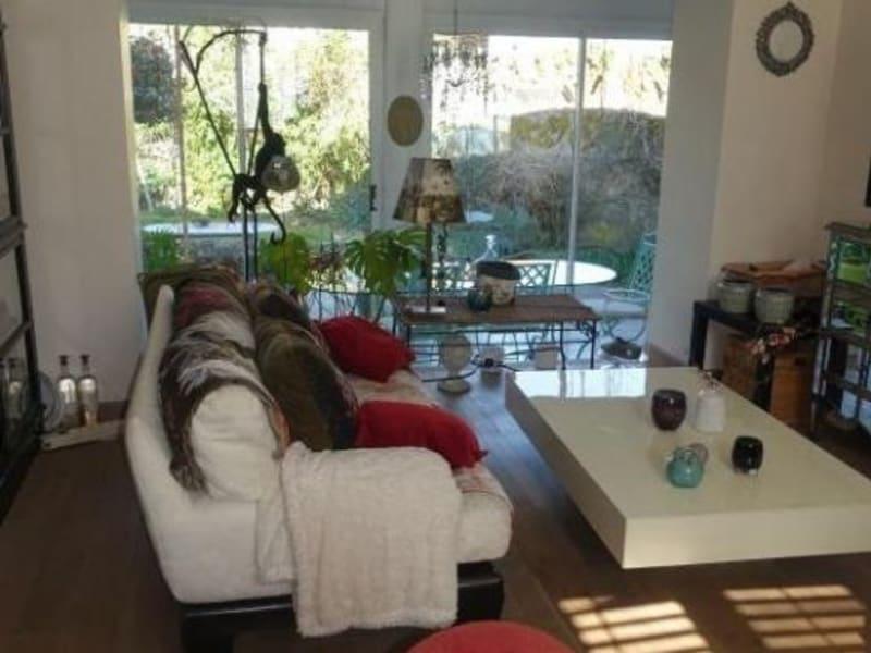 Vente maison / villa Cholet 288372€ - Photo 4