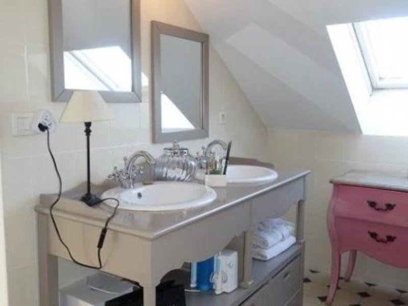 Vente maison / villa Cholet 288372€ - Photo 6