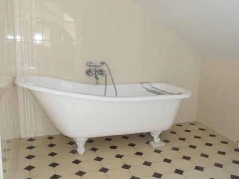 Vente maison / villa Cholet 288372€ - Photo 7