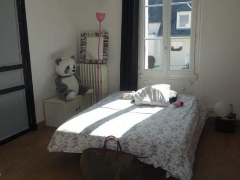 Vente maison / villa Cholet 288372€ - Photo 8