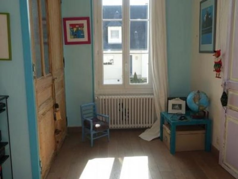 Vente maison / villa Cholet 288372€ - Photo 9