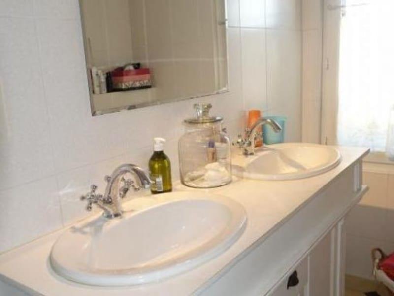 Vente maison / villa Cholet 288372€ - Photo 10