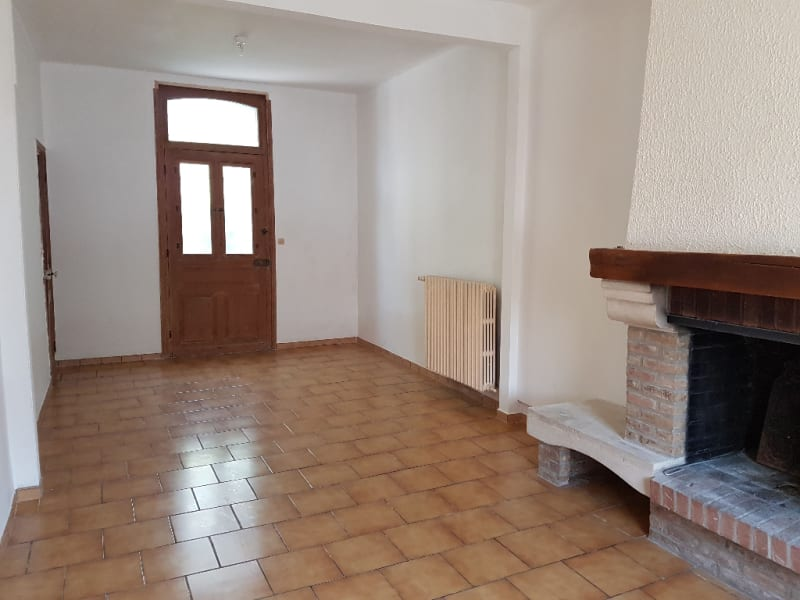Rental house / villa Inchy 666€ CC - Picture 3