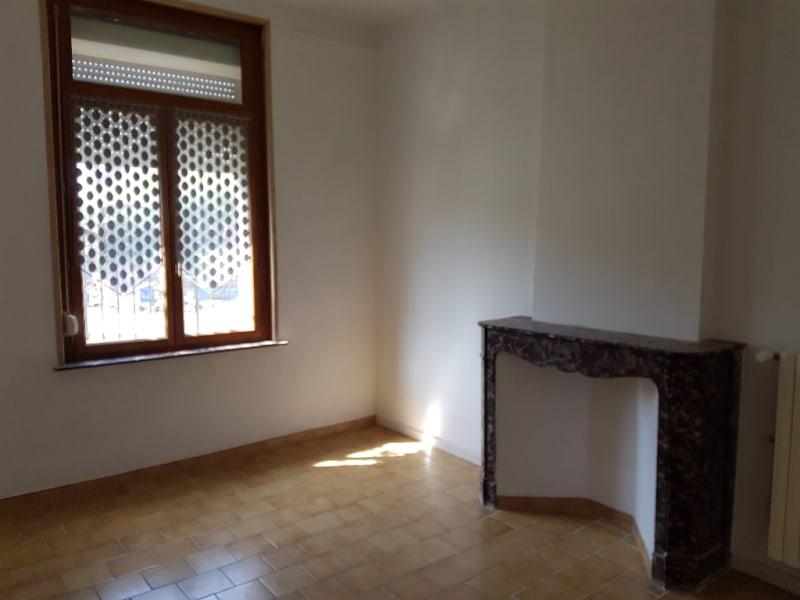 Rental house / villa Inchy 666€ CC - Picture 4