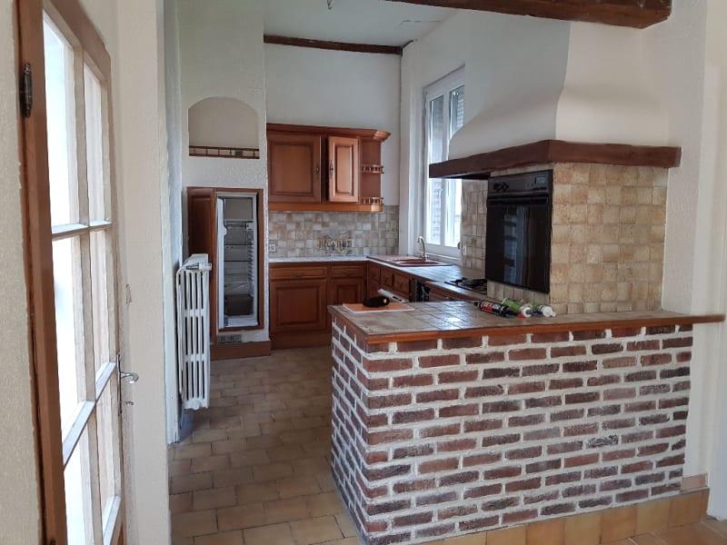 Rental house / villa Inchy 666€ CC - Picture 6