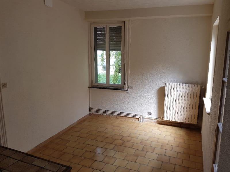 Rental house / villa Inchy 666€ CC - Picture 7