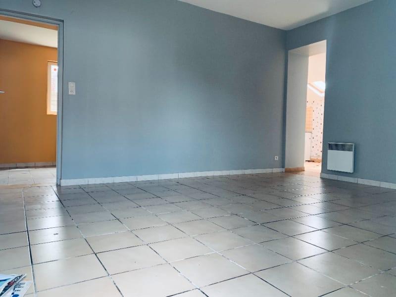 Sale house / villa Wallers 80000€ - Picture 3