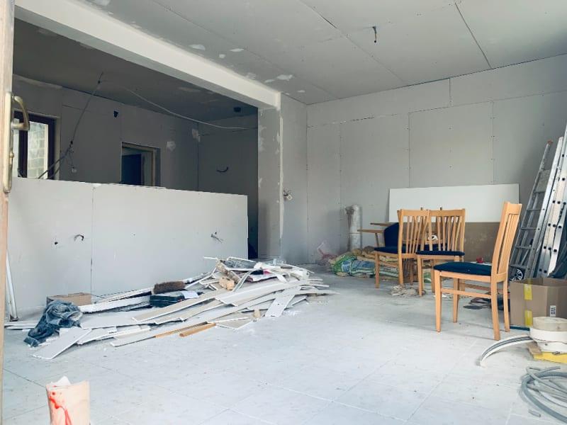 Vente maison / villa Wallers 80000€ - Photo 5