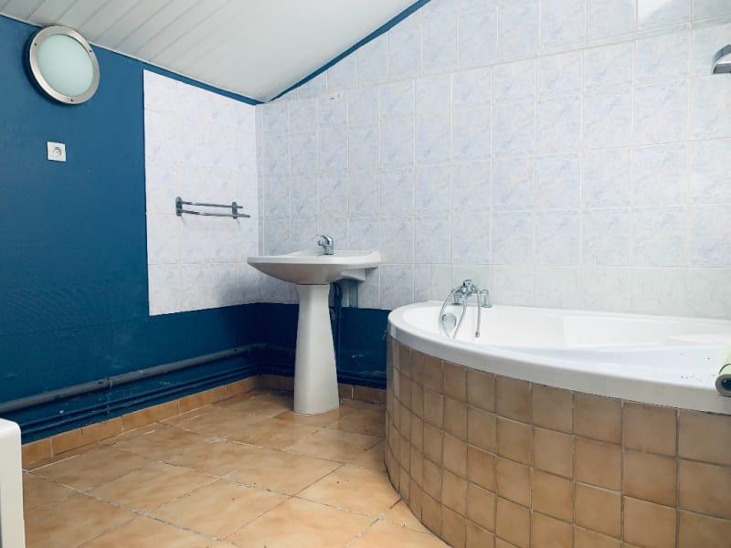 Sale house / villa Wallers 80000€ - Picture 7
