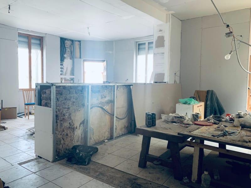 Sale house / villa Wallers 80000€ - Picture 8