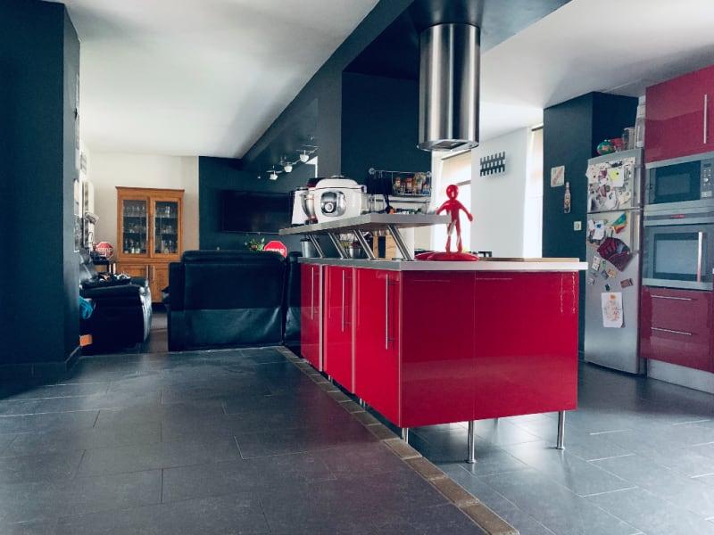 Sale house / villa Fresnes sur escaut 229000€ - Picture 3