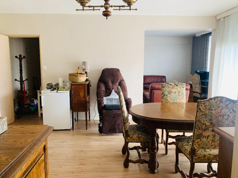 Sale apartment Valenciennes 146000€ - Picture 4