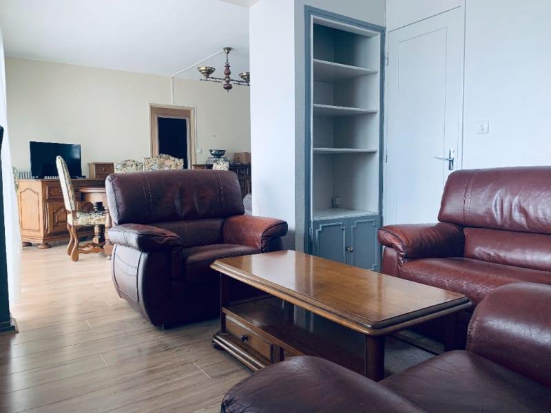 Sale apartment Valenciennes 146000€ - Picture 5