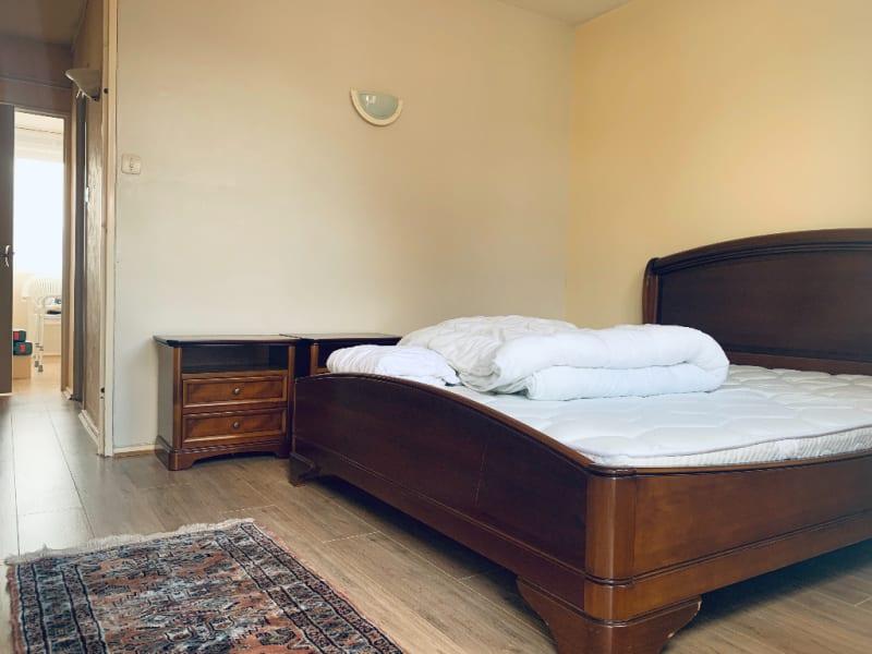 Sale apartment Valenciennes 146000€ - Picture 6