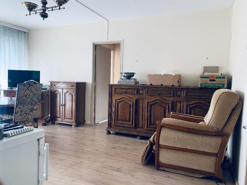 Sale apartment Valenciennes 146000€ - Picture 8