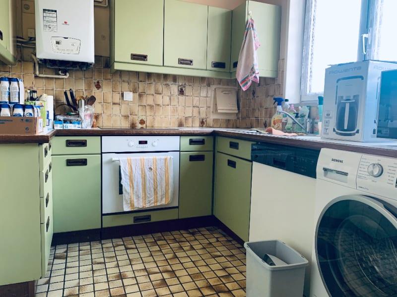 Sale apartment Valenciennes 146000€ - Picture 9