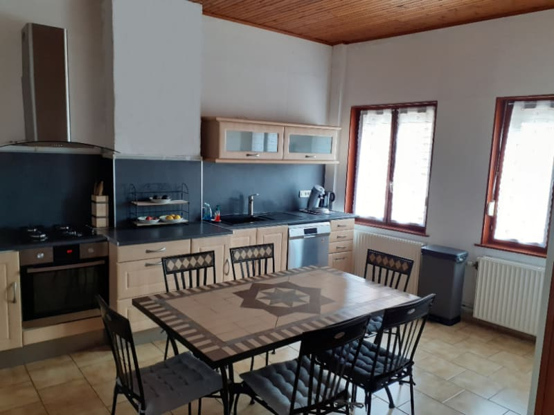 Vente maison / villa Maing 149 000€ - Photo 3