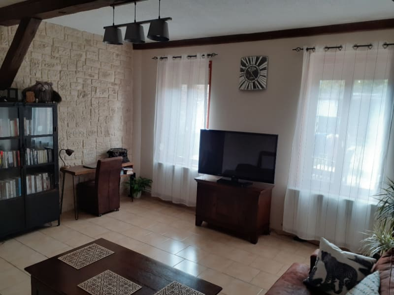 Sale house / villa Maing 149 000€ - Picture 8