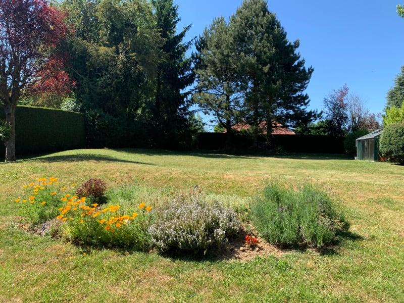 Vente maison / villa Vendegies sur ecaillon 309000€ - Photo 8