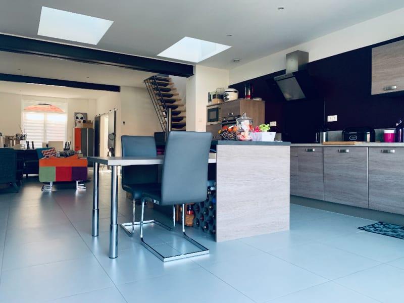 Sale house / villa Valenciennes 317000€ - Picture 3