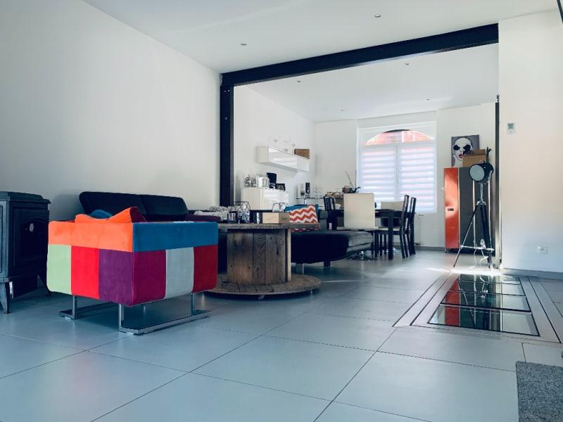 Vente maison / villa Valenciennes 317000€ - Photo 4
