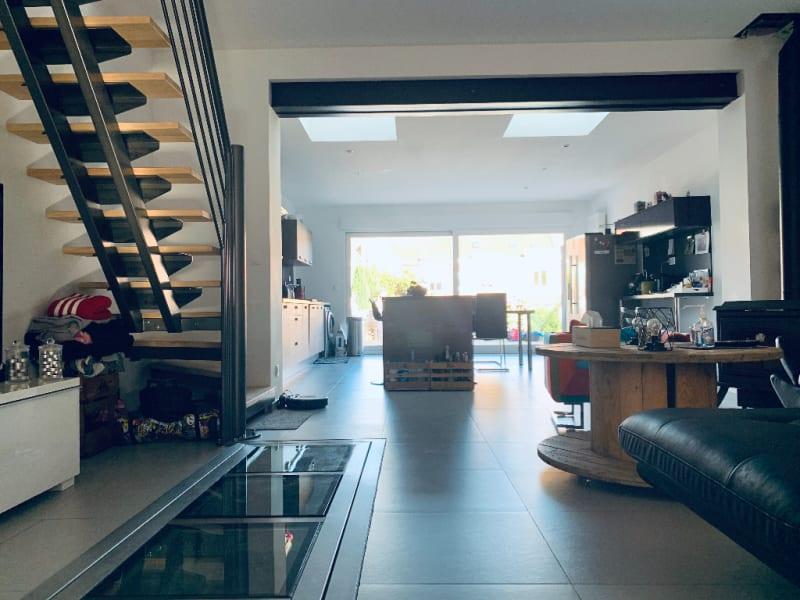 Sale house / villa Valenciennes 317000€ - Picture 5