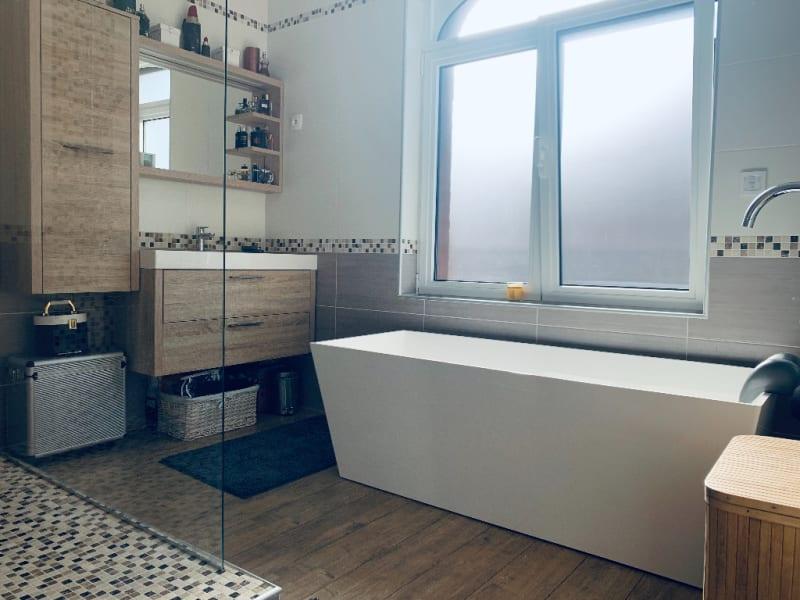 Sale house / villa Valenciennes 317000€ - Picture 7
