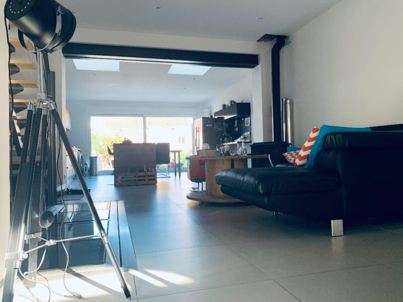 Sale house / villa Valenciennes 317000€ - Picture 8