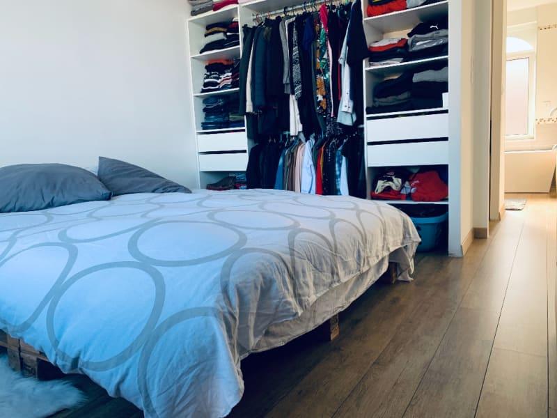 Sale house / villa Valenciennes 317000€ - Picture 9