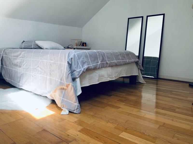Sale apartment Valenciennes 63500€ - Picture 5