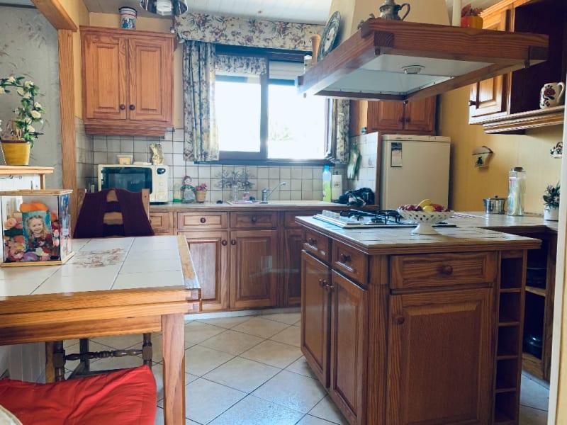Sale house / villa Trith saint leger 177000€ - Picture 4