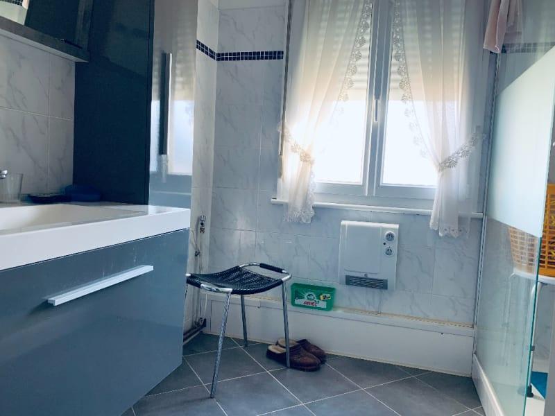 Sale house / villa Trith saint leger 177000€ - Picture 5