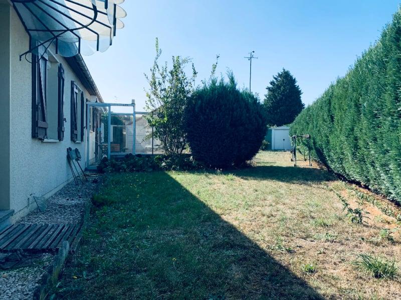Sale house / villa Trith saint leger 177000€ - Picture 7