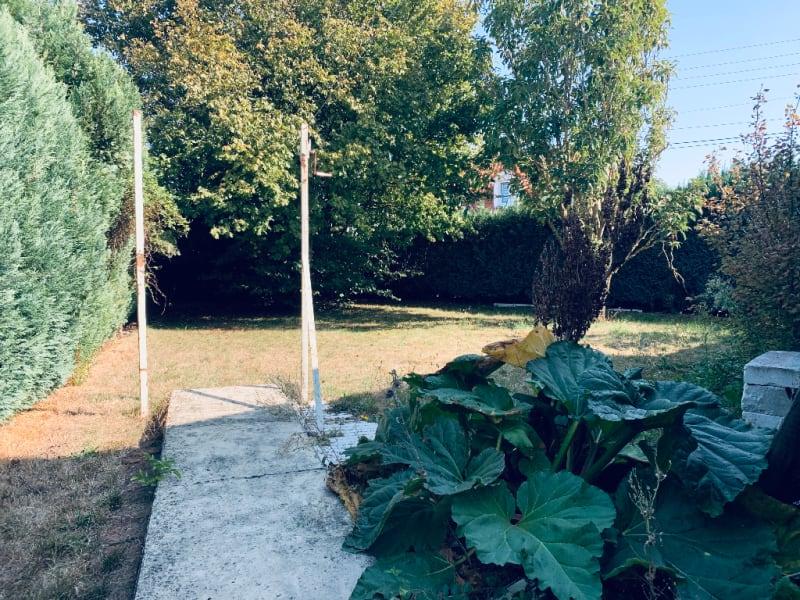 Sale house / villa Trith saint leger 177000€ - Picture 8