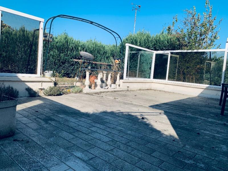 Sale house / villa Trith saint leger 177000€ - Picture 9
