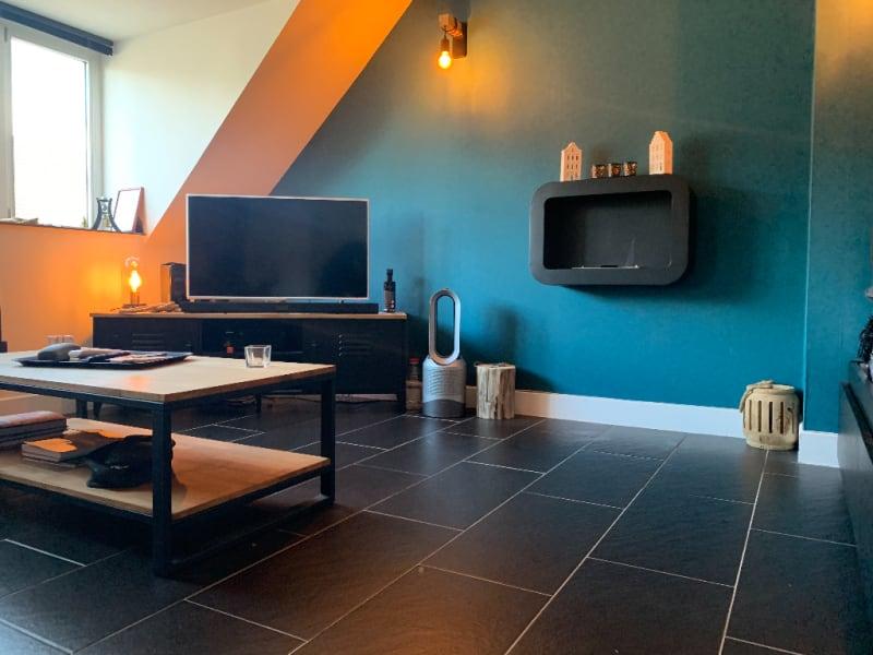 Sale apartment Valenciennes 99000€ - Picture 5
