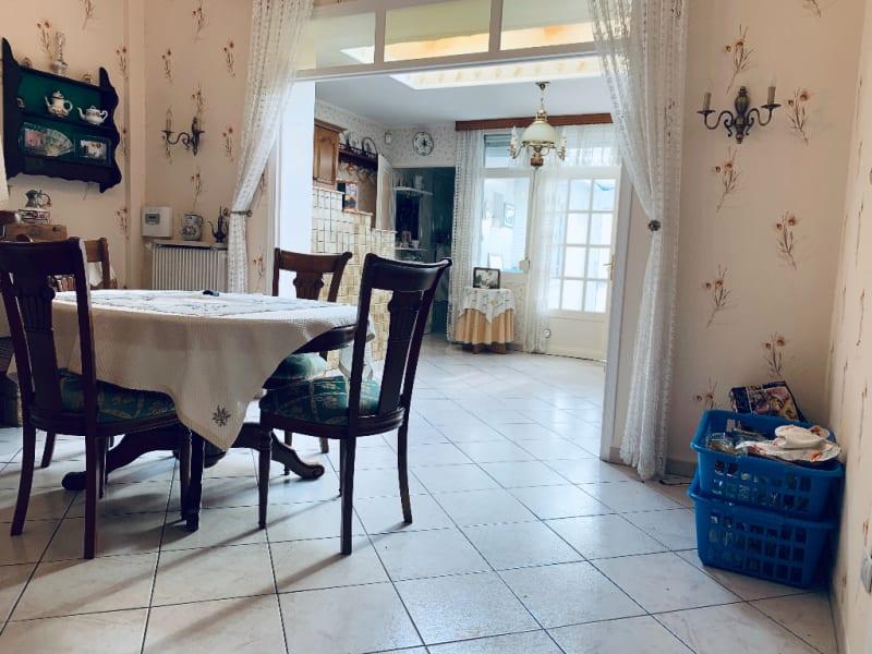 Sale house / villa Denain 65000€ - Picture 3