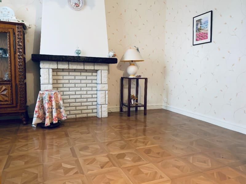 Sale house / villa Denain 65000€ - Picture 4