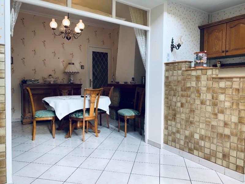 Sale house / villa Denain 65000€ - Picture 7