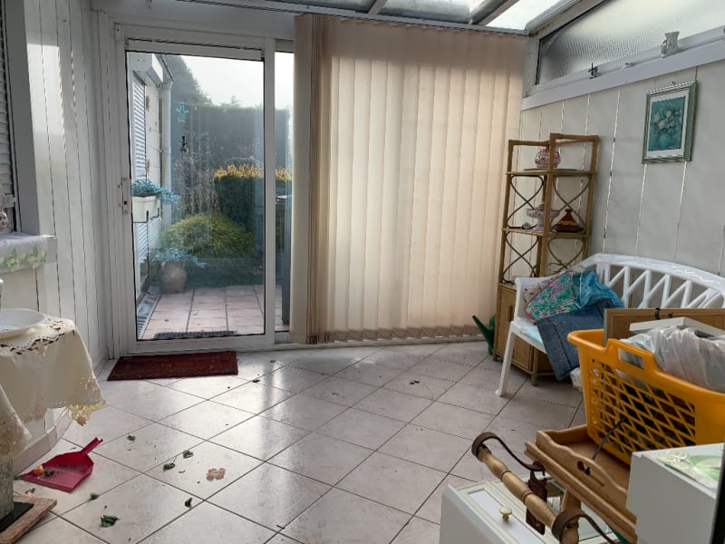 Sale house / villa Denain 65000€ - Picture 8