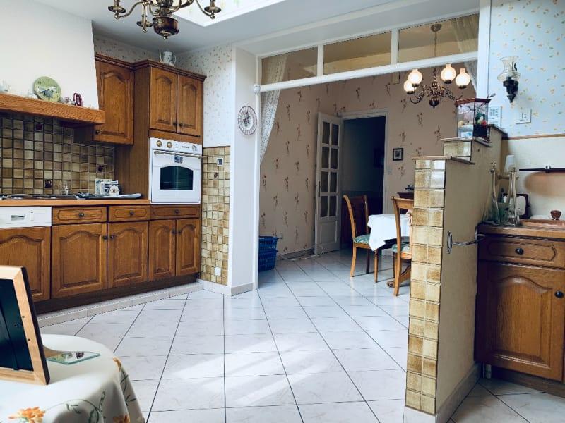 Sale house / villa Denain 65000€ - Picture 9