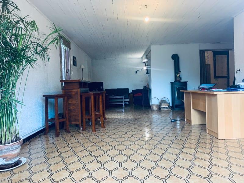 Sale house / villa Anzin 228800€ - Picture 4