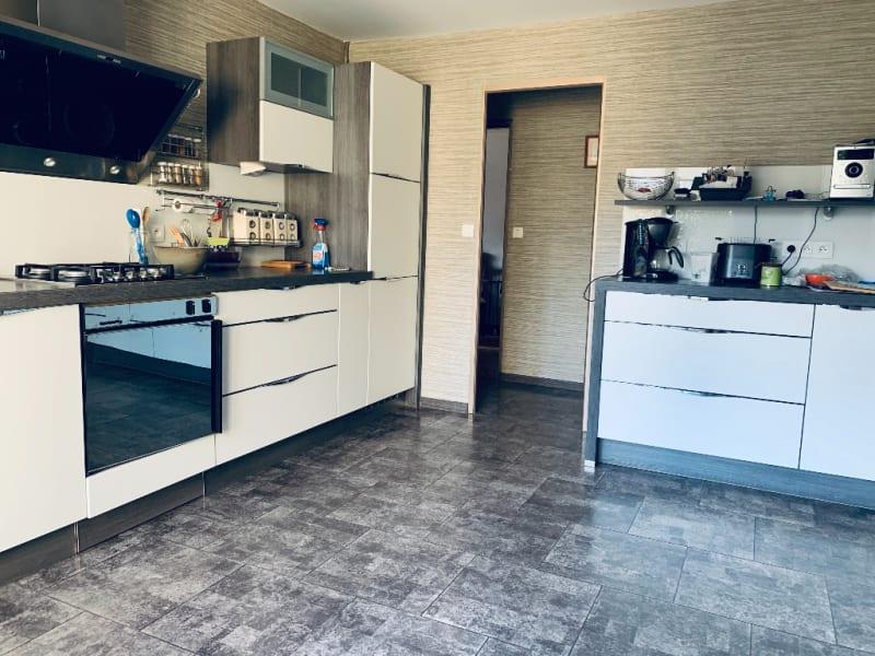 Sale house / villa Anzin 228800€ - Picture 6