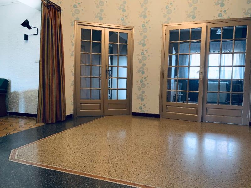 Sale house / villa Anzin 228800€ - Picture 7