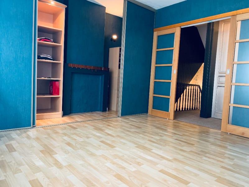 Sale house / villa Anzin 228800€ - Picture 8