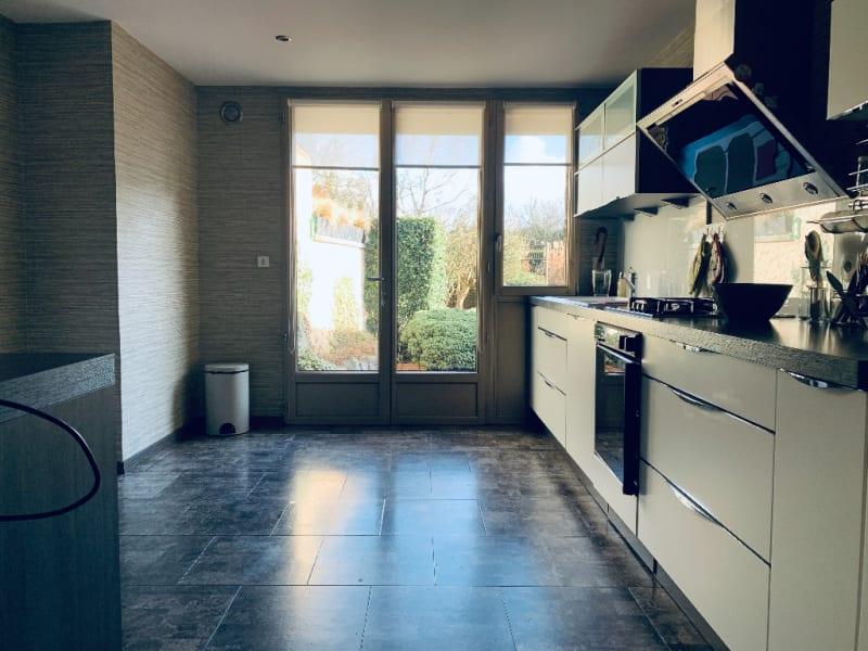 Sale house / villa Anzin 228800€ - Picture 9