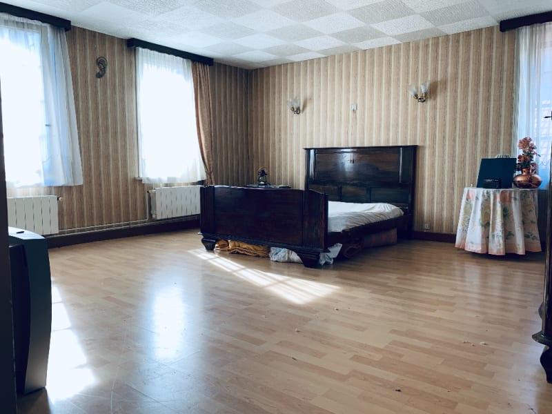 Sale house / villa Haspres 110000€ - Picture 6