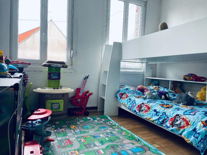 Vente maison / villa Trith saint leger 125000€ - Photo 7